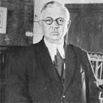 Михаил Чистозвонов