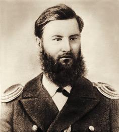 Алексей Николаевич Крылов (1863-1945)