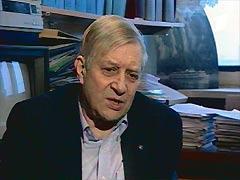 Николай Кардашов