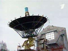 Новый радиотелескоп позволит рассмотреть детали черных дыр