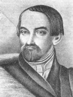 Федор Алексеевич Семенов (1794-1860)
