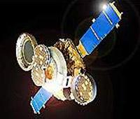 Зонд Genesis