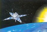 Фундаментальные космические исследования