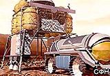 НАСА: рекордные провалы грядущих лет