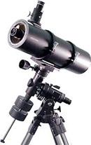 Астел 102МН - примерный вид