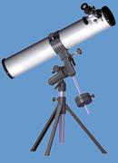 ТАЛ-65 - примерный вид