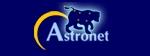 Astronet